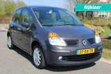 Renault Modus 1.6i 112pk Privilege Luxe automa