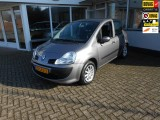 Renault Modus 1.6-16V Expression Automaat, Airco.
