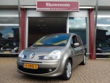 Renault Modus GRAND 1.6 16V EXCEPTION AUTOMAA