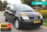 Renault Modus 1.4i-16V 98pk Authentique cruise