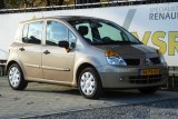 Renault Modus 1.4 16v Authentique Luxe