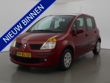 Renault Modus 1.4-16V PIVILEGE LUXE + TREKHAAK / CLIMATE / CRUISE CONTROL