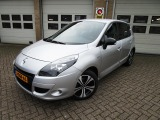 Renault Scénic 1.5 DCI BOSE