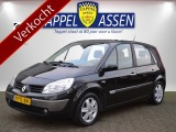 Renault Scénic 1.6-16V PRIVILÈGE LUXE CLIMA/CRUISE/PANO.DAK
