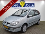 Renault Scénic 1.6-16V EXPRESSION/ AUTOMAAT/ AIRCO/ NETTE AUTO!