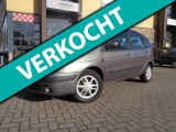 Renault Scénic 1.6-16V Expression Sport *Clima*Netjes*Luxe*