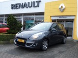 Renault Scénic 1.5 DCI 110 EXPRESSION *NAV/CLIM