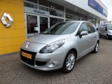 Renault Scénic 1.4 TCE 130 Parisienne *CLIMA*NA
