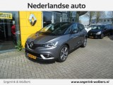Renault Scénic SCÉNIC DCI 110 INTENS