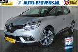 Renault Scénic 1.3 TCe 140pk Automaat Intens Na