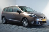 Renault Scénic Grand 1.2 TCE 115PK BOSE 7 Perso