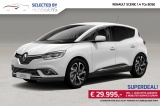 Renault Scénic 1.4 TCe Bose NWPR:  ac 35.190,-