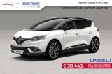 Renault Scénic 1.4 TCe Bose [Pack Easy Park Assist] NWPR:  ac 34.675,-