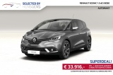 Renault Scénic 1.5 dCi Bose [Pack Easy Park Assist] EDC NWPR:  ac40.375