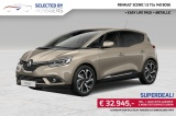 Renault Scénic 1.3 TCe Bose [Easy life Pack] NWPR:  ac 36.675,-