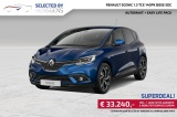 Renault Scénic 1.3 TCe Bose EDC [Easy Life Pack]