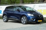 Renault Scénic TCe 140 EDC Automaat Intens