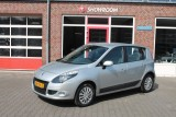 Renault Scénic 1.4TCE Navi, Cruise, Trekhaak