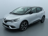 Renault Scénic TCe 140 EDC GPF Bose | Easy Life | Panorama | VOORDEEL 6.690,-