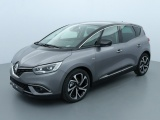 Renault Scénic Energy TCe 140 EDC Bose Easy Life|Cruising extra | VOORDEEL 6.670,-