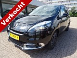 Renault Scénic 1.6 dCi Bose Navi lm Pdc