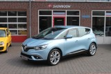 Renault Scénic 1.2TCE 115 Experience, navi, cru