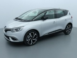 Renault Scénic dCi 150 Bose | Easy Life