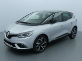 Renault Scénic Energy dCi 150 Bose | Easy Life | Panorama