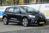 Renault Scénic dCi 110 Hybrid Assist Intens