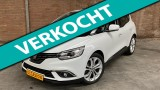 Renault Scénic 1.2 TCe 115PK Life, NAVI, CRUISE, 20 INCH, STOELV.