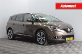 Renault Grand Scénic 1.3 TCe 140PK Intens 7-Persoon A