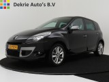 Renault Scénic 1.5 dCi Bose AUTOMAAT / NAVI / CAMERA / PDC / CRUISE CTR. / AIRCO-ECC / TREKHAAK