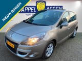 Renault Scénic 1.4 TCE Dynamique **Geopend op afspraak!! 0592.313181 of mob.**