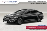 Renault Talisman 1.7 Blue dCi S-Edition [Achteruitrijcamera] NWPR:  ac 44.880,-