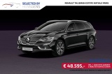Renault Talisman Estate 1.7 Blue dCi Estate Initale Paris Blue 200 EDC