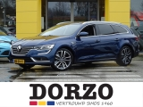 Renault Talisman Estate TCe 150pk EDC Intens / Trekhaak / Winterbandenset