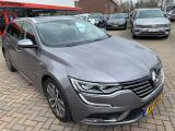 Renault Talisman Estate 1.5DCI/INTEN/LED/HLEER/AUT/CAM