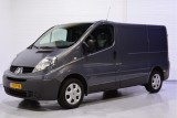 Renault Trafic 2.0 DCI 115pk L1H1 Airco, PDC Achter, Cruise Control, APK tot 01-2020
