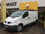 Renault Trafic 2.0 dCi 115pk T29 L2H1 *AIRCO/CR