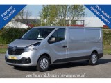 Renault Trafic 1.6 dCi T30 L2 H1 Airco Camera Cruise Lichtmetaal 145PK!! NR.967
