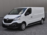 Renault Trafic L2H1 T29 dCi 120 EU6 FWD | 10.000 EURO KORTING!