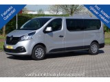 Renault Trafic Grand Combi L2H1 145PK Dubbel Cabine Airco Navi Cruise Bluetooth!! NR. 874