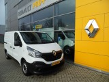 Renault Trafic 1.6 DCI T29 L1H1 COMFORT ENERGY