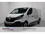 Renault Trafic 1.6 DCi 145pk L2H1 Airco, Bijrijdersbank, Camera Achter, Cruise Control, PDC