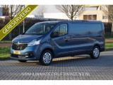 Renault Trafic 1.6 dCi T30 L2 H1 120PK  ac272 / Maand Airco Camera Cruise Lichtmetaal! NR. 286