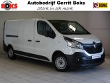 Renault Trafic 1.6 dCi T29 L2H1 Comfort Energy Airco CruiseControl 3-Persoons!