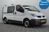 Renault Trafic 2.0 DCI L1-H1