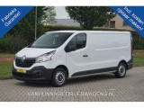 Renault Trafic 1.6 dCi T29 L2H1 145 PK  ac243 / Maand Airco Camera Cruise LR Betimmering!! NR. 32