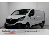 Renault Trafic 1.6 DCi 120 pk L2H1 Airco, Camera achter met PDC, Bluetooth, Cruise Control, Ach