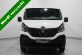 Renault Trafic 1.6 DCi 120 pk L2H1 Airco, Camera, Cruise control, Radio/CD, PDC